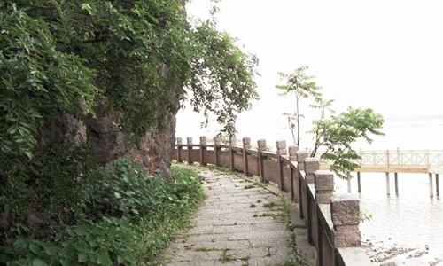 鎮江旅游景點