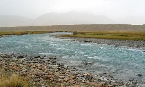 从喀什地区到公主堡旅游 9月10月喀什地区到公主堡自助游 ...