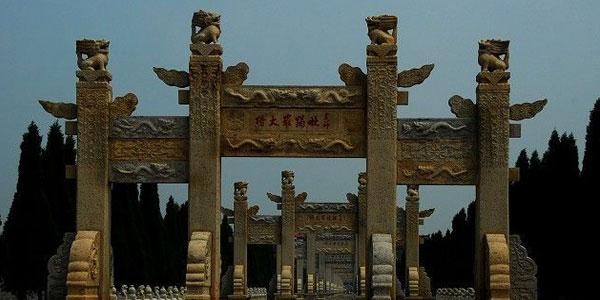 从阳泉到南海禅寺旅游 7月8月阳泉到南海禅寺自助游 17u....