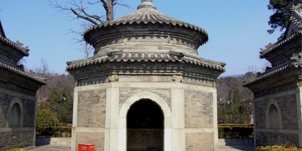 岳阳到北京的长途汽车在哪停?