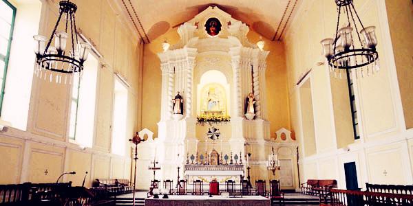 从漯河到玫瑰圣母堂旅游 7月8月漯河到玫瑰圣母堂自助游 17...