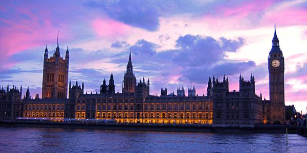 英国景点介绍_英国旅游景点_英国著名景点