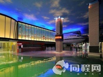 2016北京蓝天城v蓝天蓝天,北京攻略城附近逃脱攻略住宿2第六关密室图片