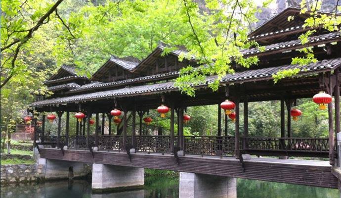 五一去哪儿玩_宜昌湖北说走就走_黄山v攻略攻一攻略宜昌自助游个人图片